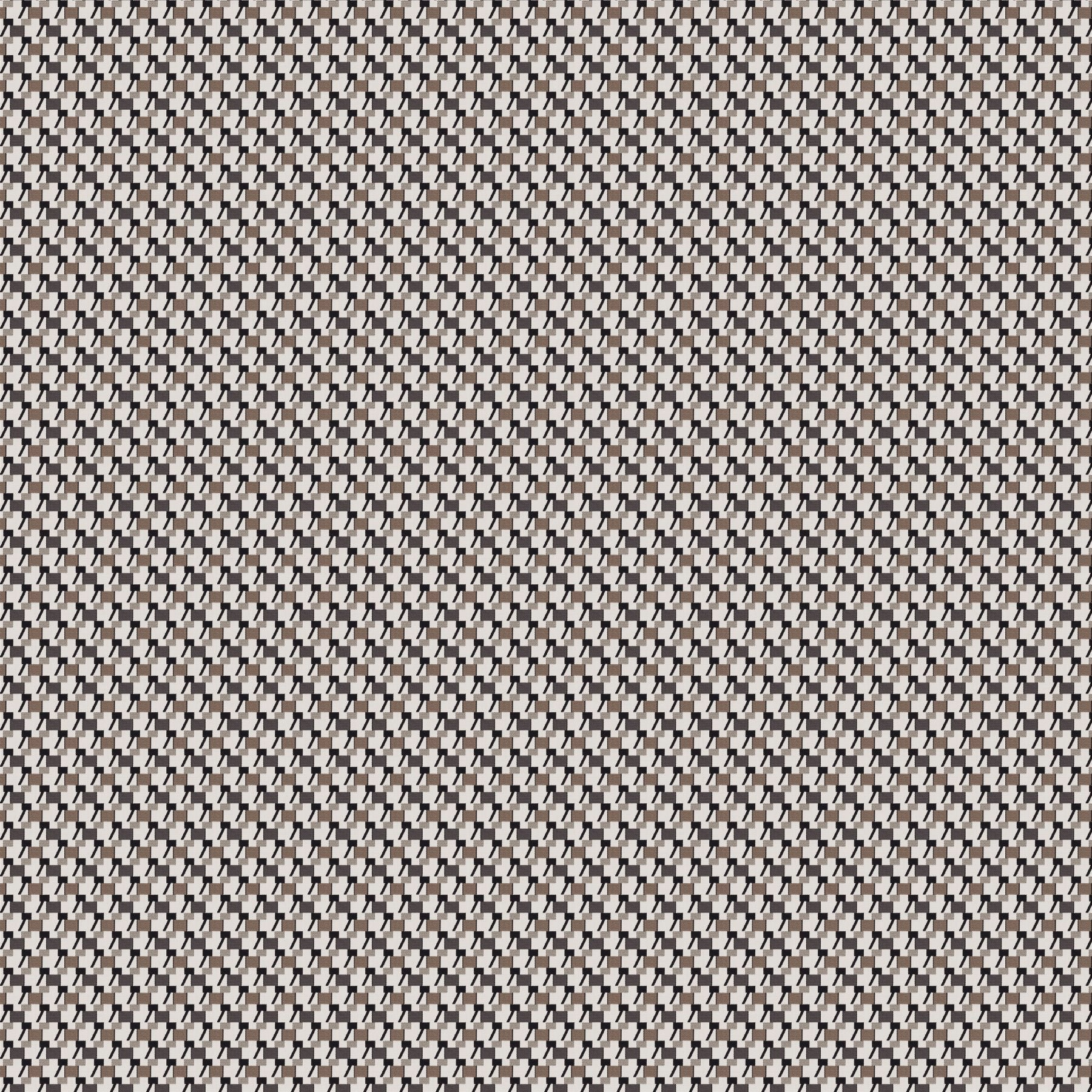 The Grand Slam CA1574/020 Fabric