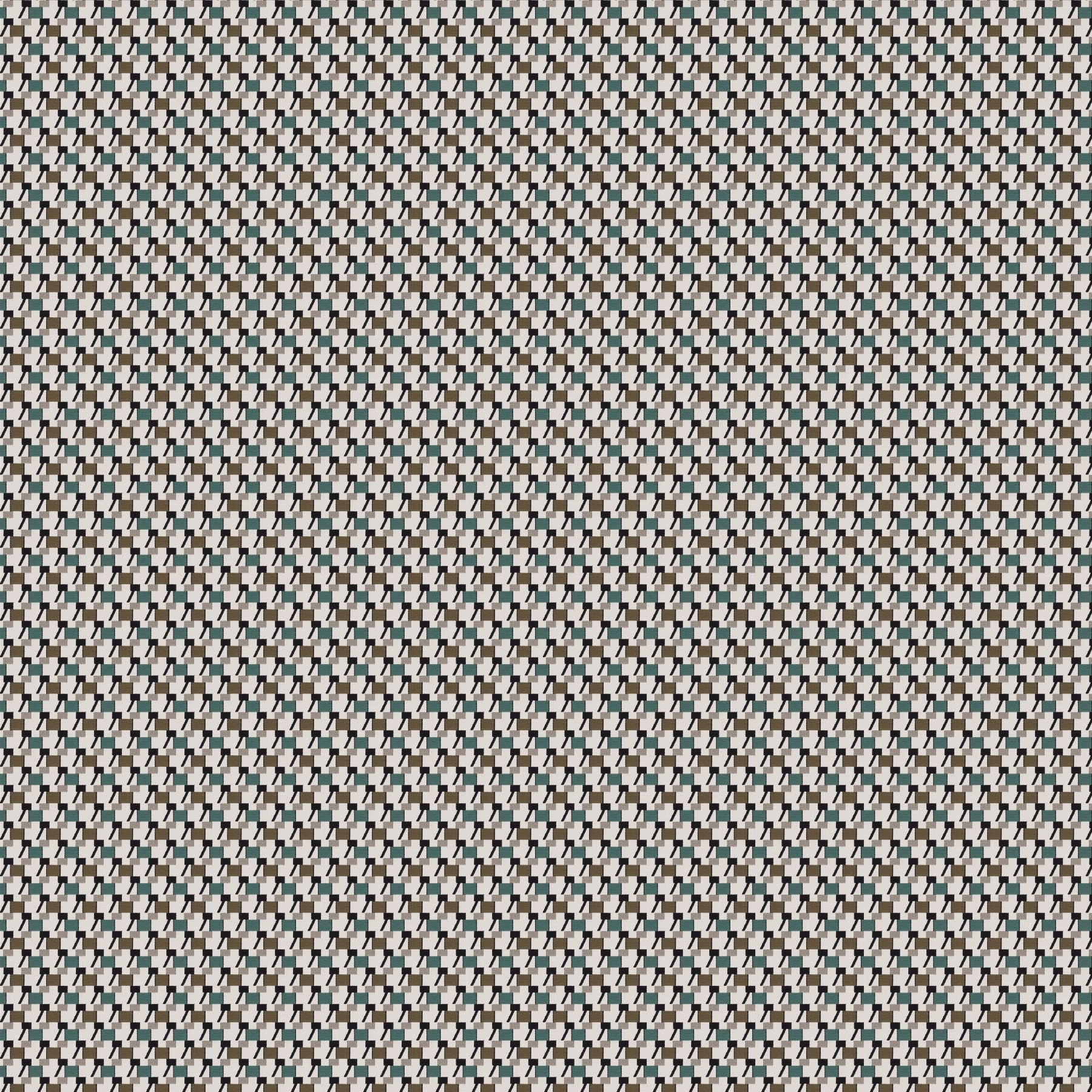 The Grand Slam CA1574/030 Fabric