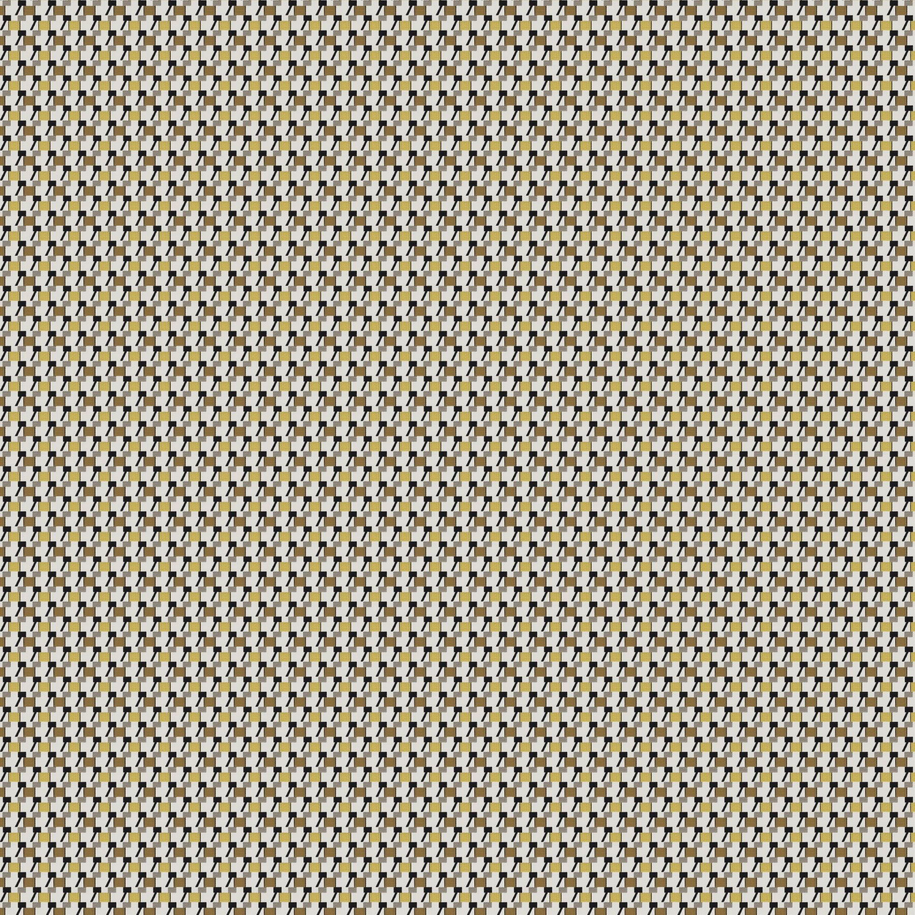 The Grand Slam CA1574/040 Fabric