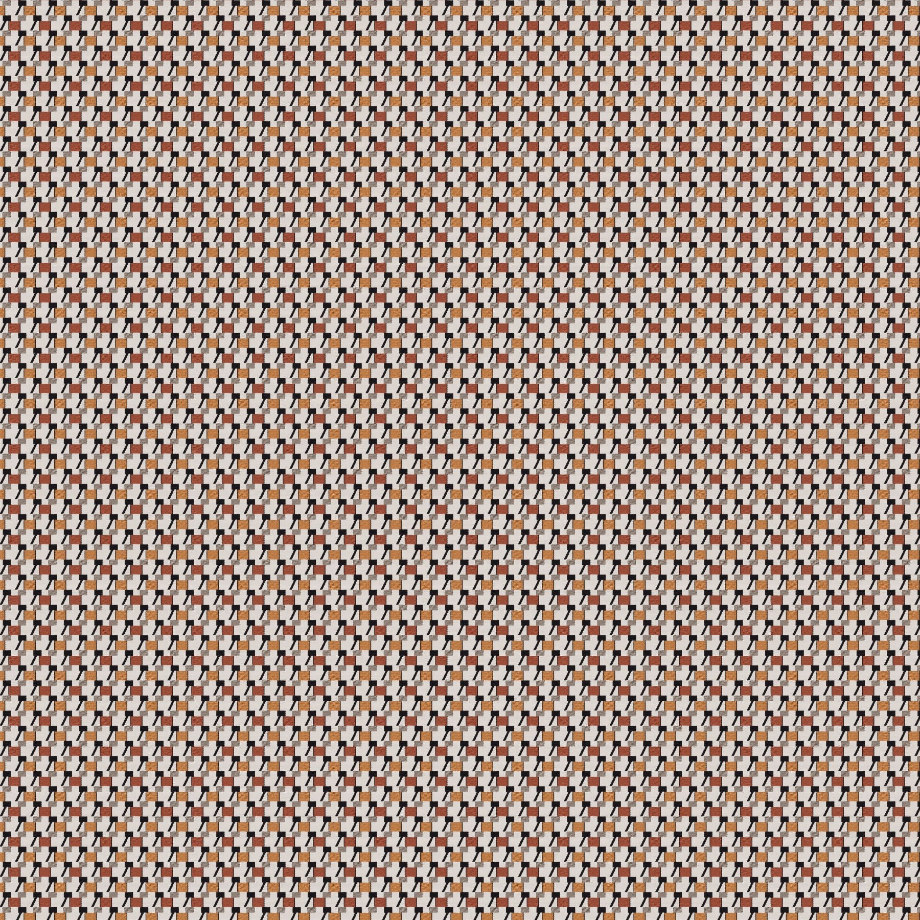 The Grand Slam CA1574/060 Fabric