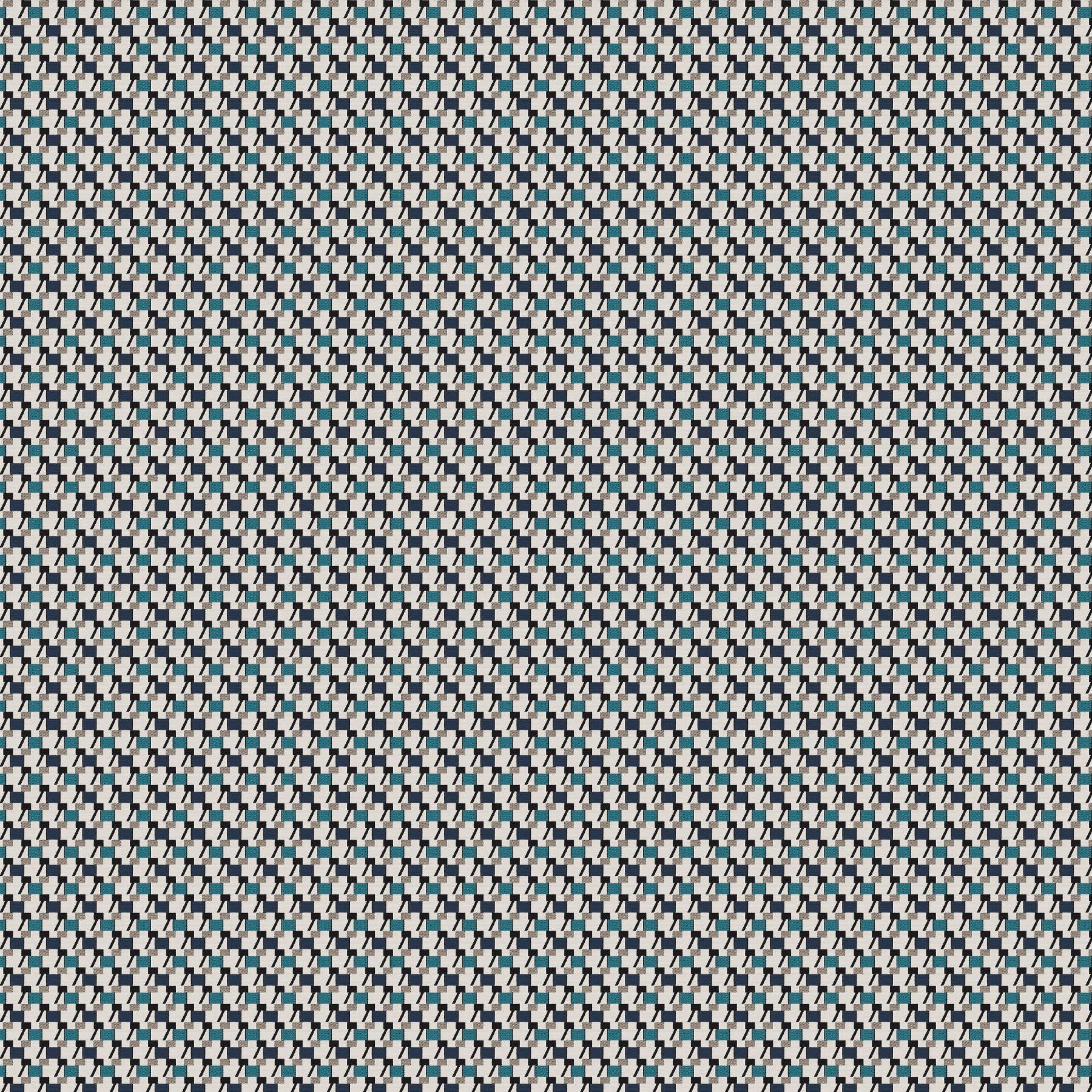 The Grand Slam CA1574/080 Fabric