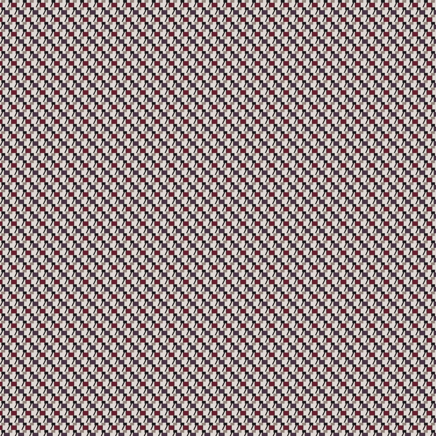 The Grand Slam CA1574/081 Fabric