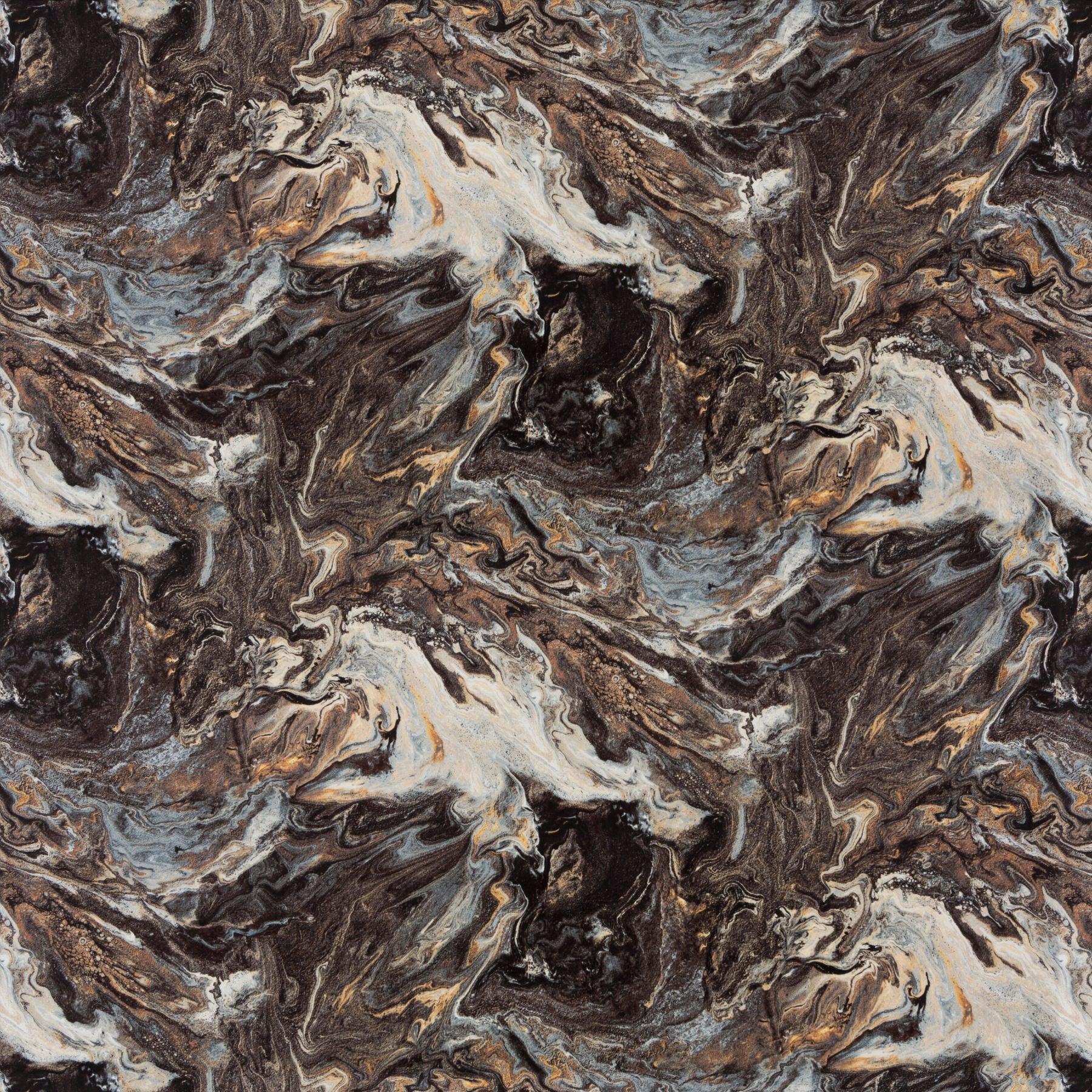 Outerspace CA1584/020 Fabric