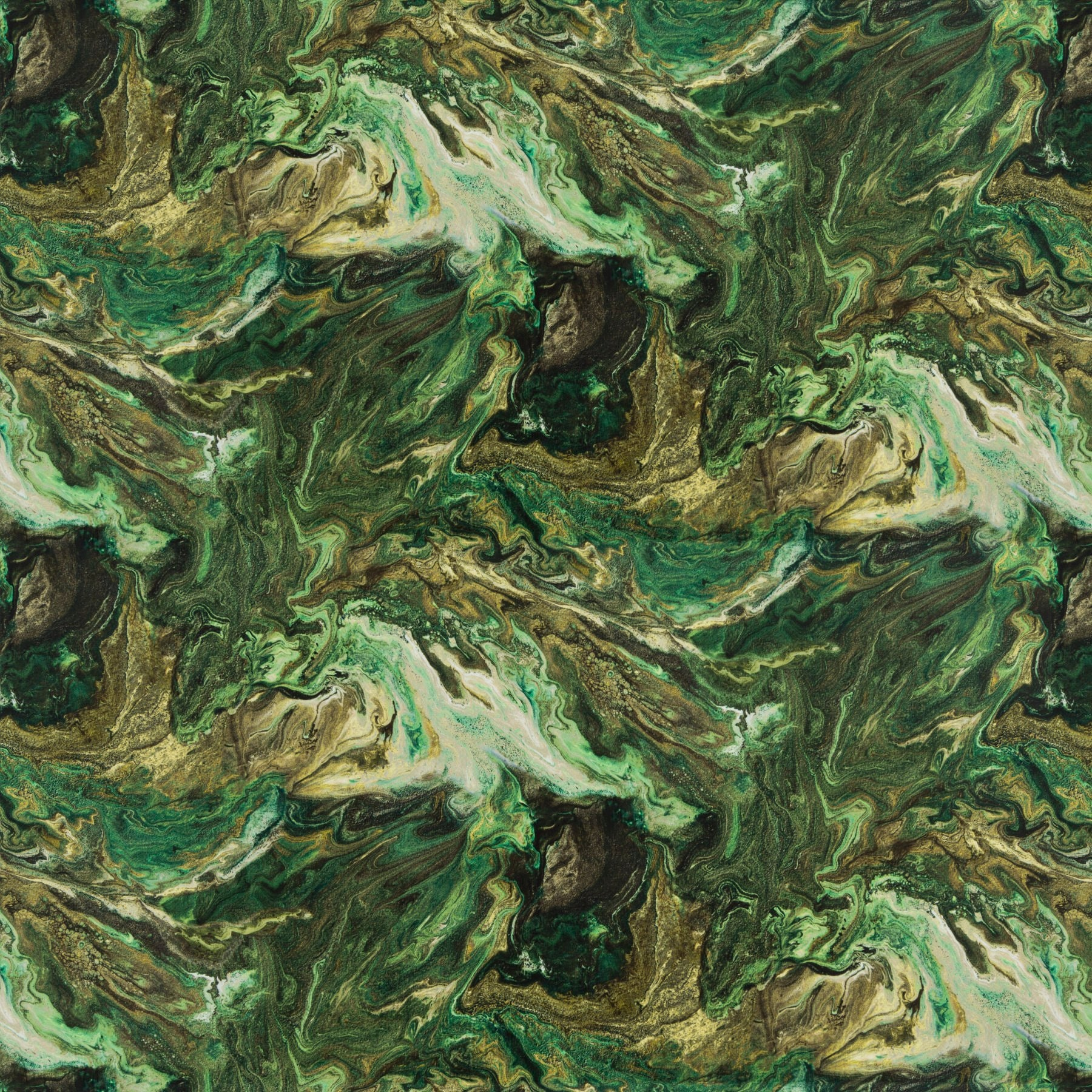 Outerspace CA1584/030 Fabric