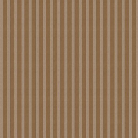 Sorrent CH2912/021 Fabric