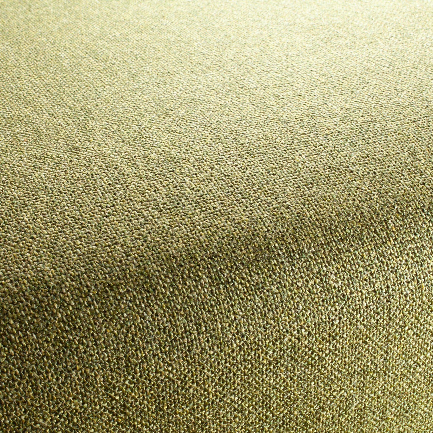 Bonsai CH2955-030 Fabric