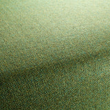 Bonsai CH2955-031 Fabric