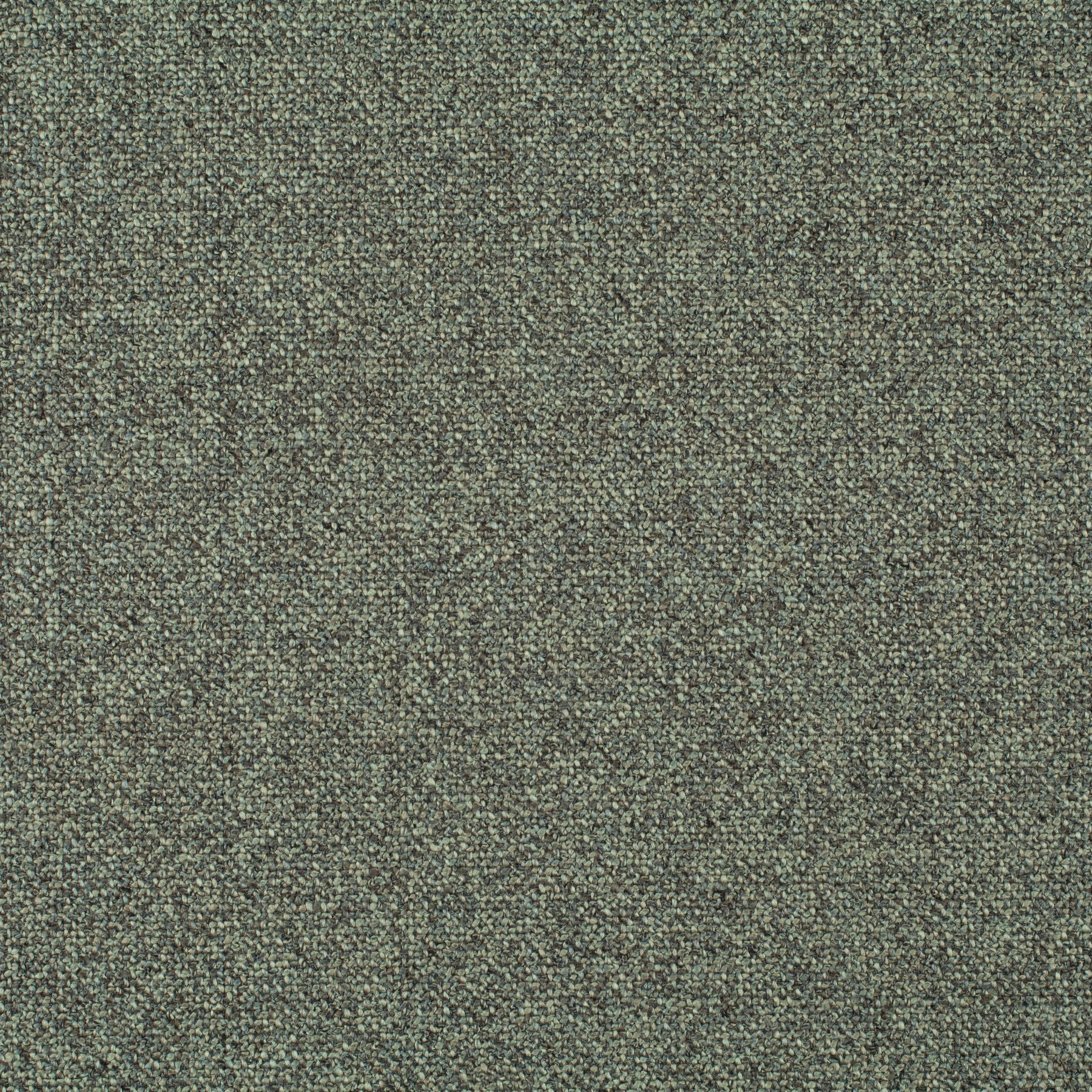 Bonsai CH2955-032 Fabric