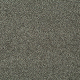 Bonsai CH2955-033 Fabric