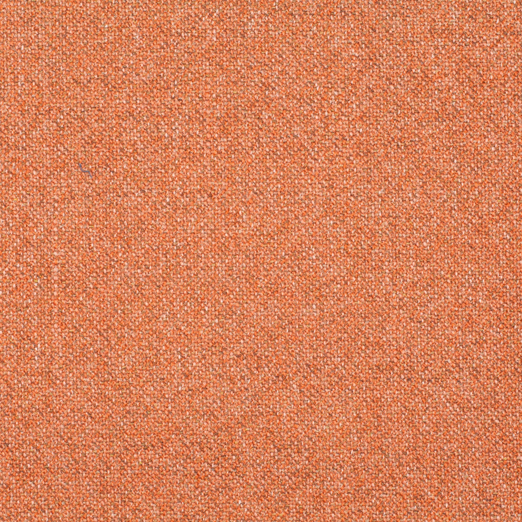 Bonsai CH2955-061 Fabric