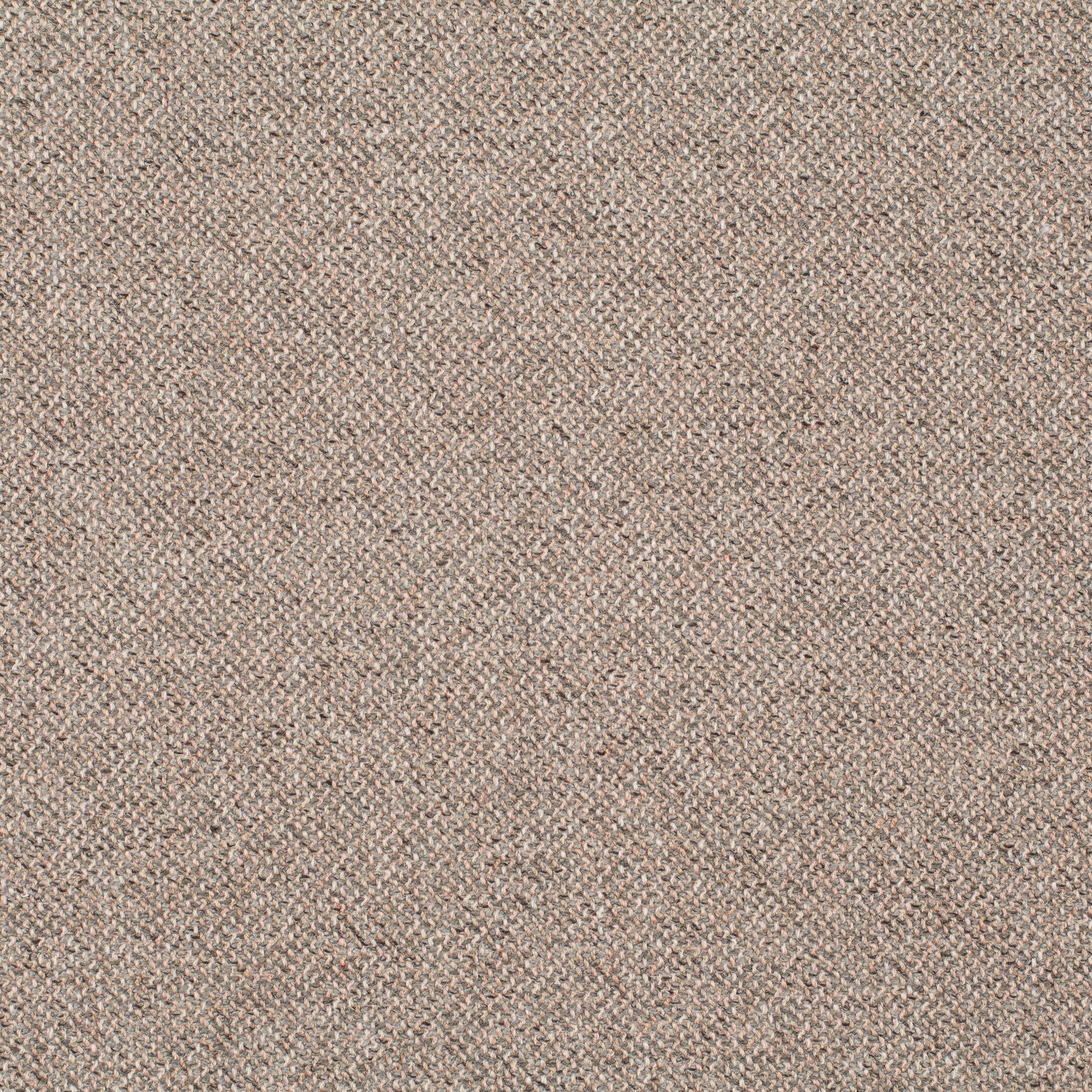 Bonsai CH2955-063 Fabric
