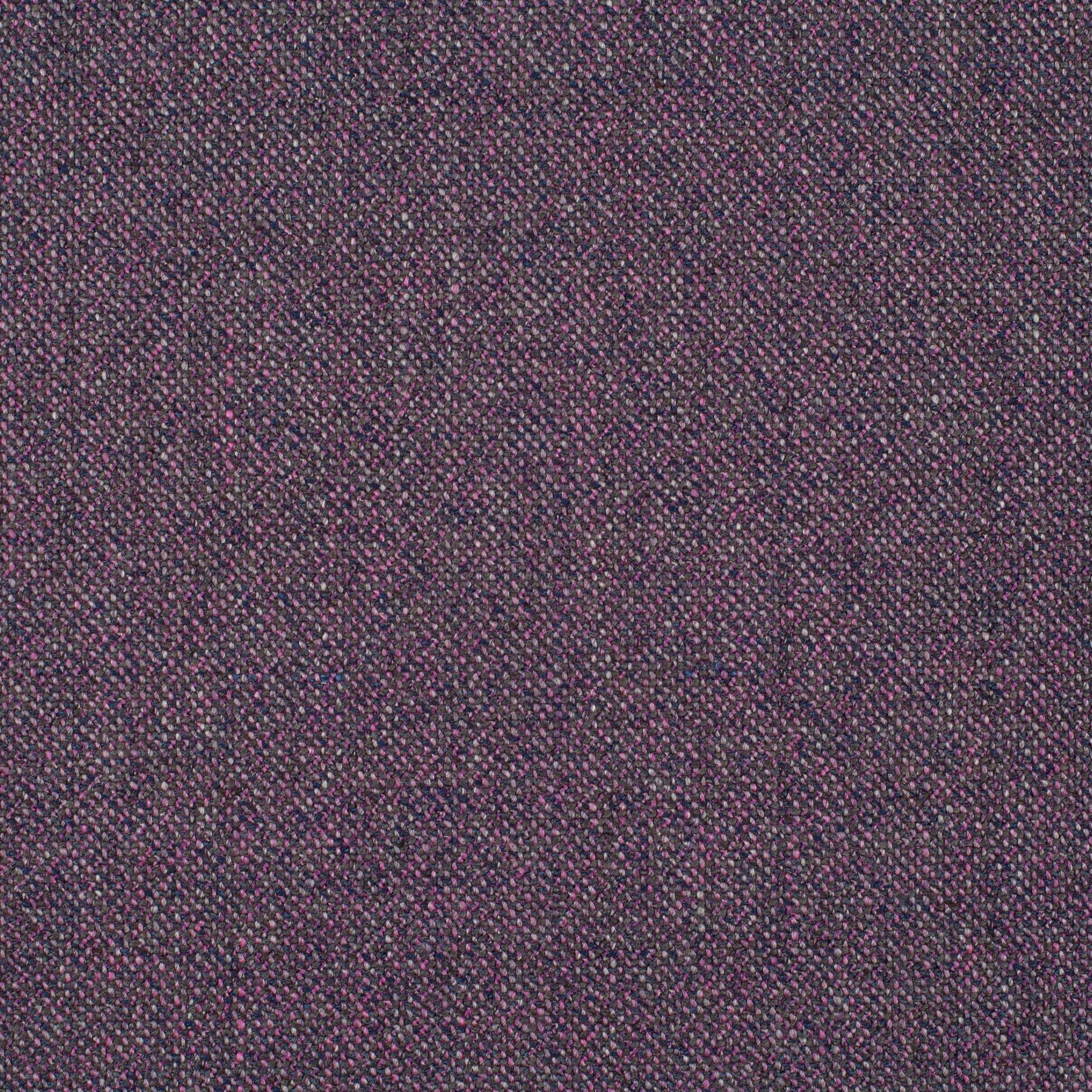 Bonsai CH2955-081 Fabric