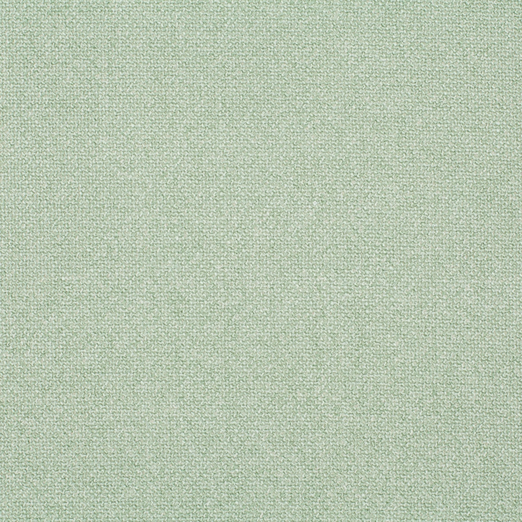 Bonsai CH2955-082 Fabric
