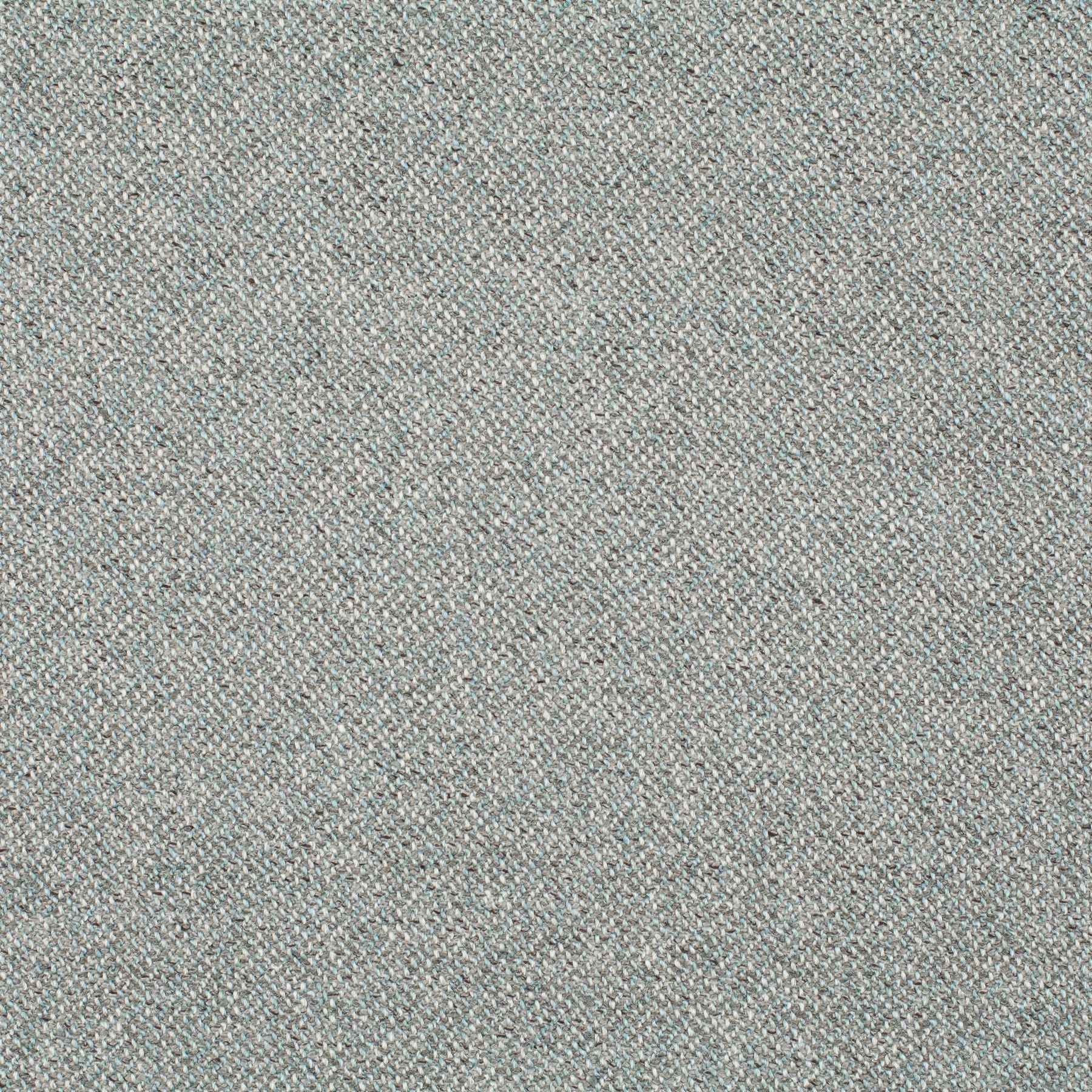 Bonsai CH2955-083 Fabric