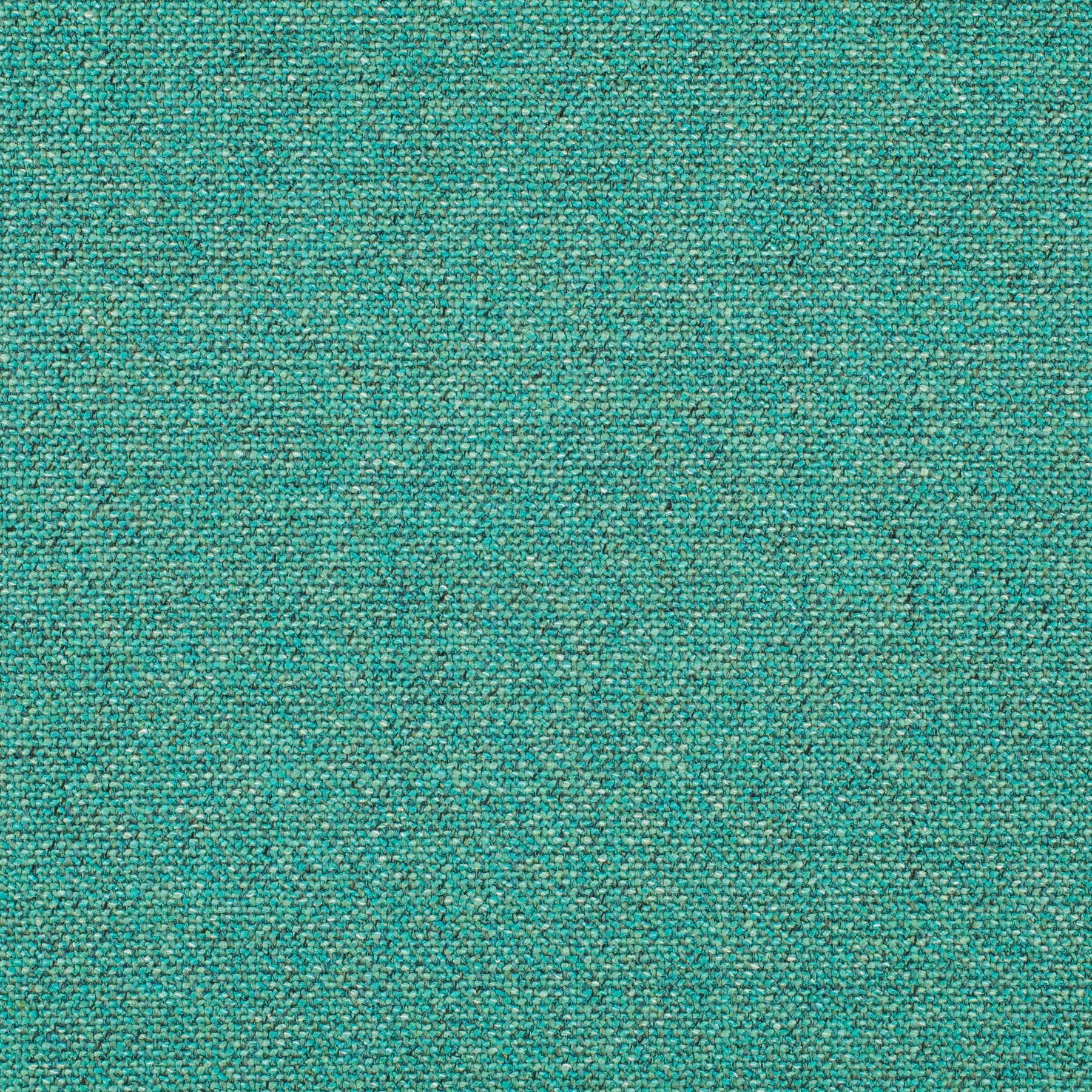 Bonsai CH2955-084 Fabric