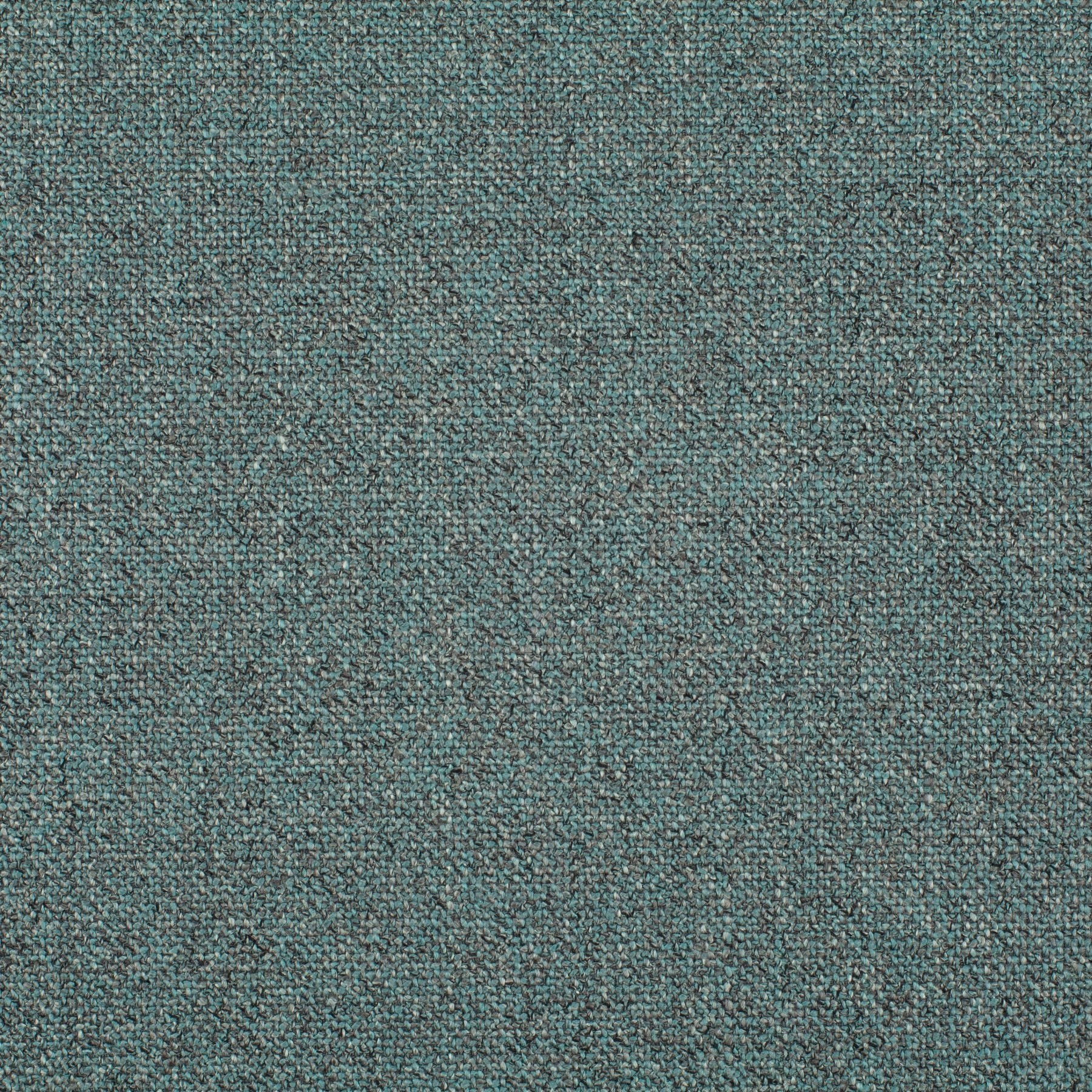 Bonsai CH2955-086 Fabric