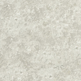 Botticino Pewter PDG640/03 Wallpaper