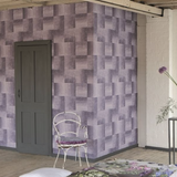 Piastrella Heather P616/06 Wallpaper