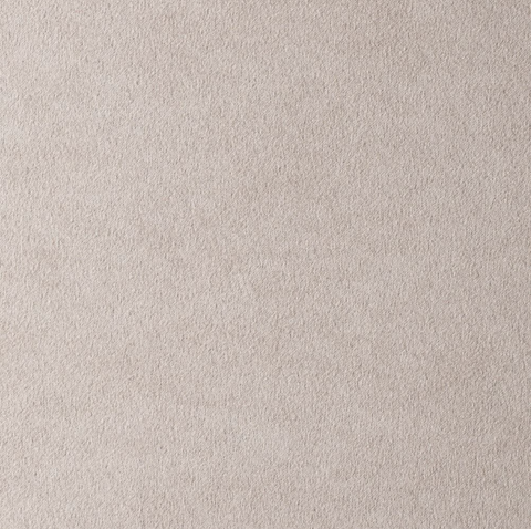 Royal Suede Sand Fabric