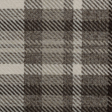 Scotland Mouse Plaid Fabric