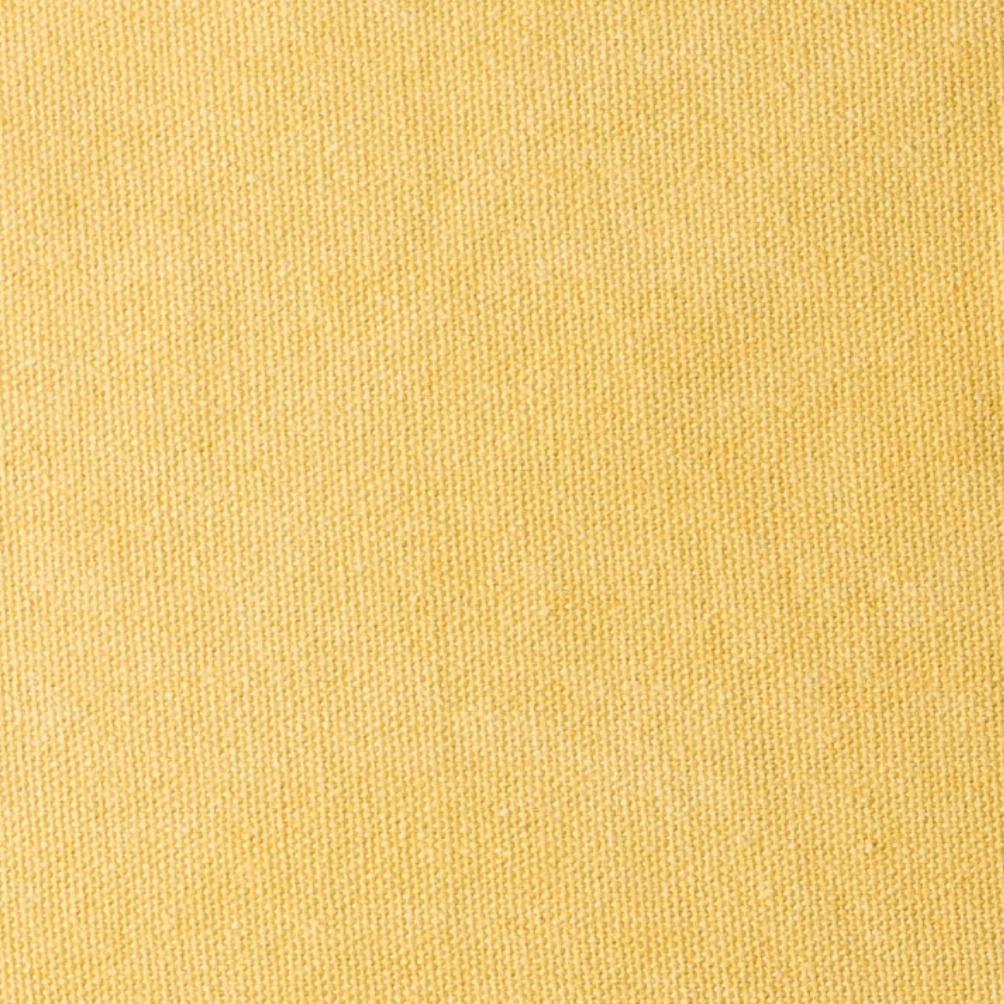Bali Yellow Fabric