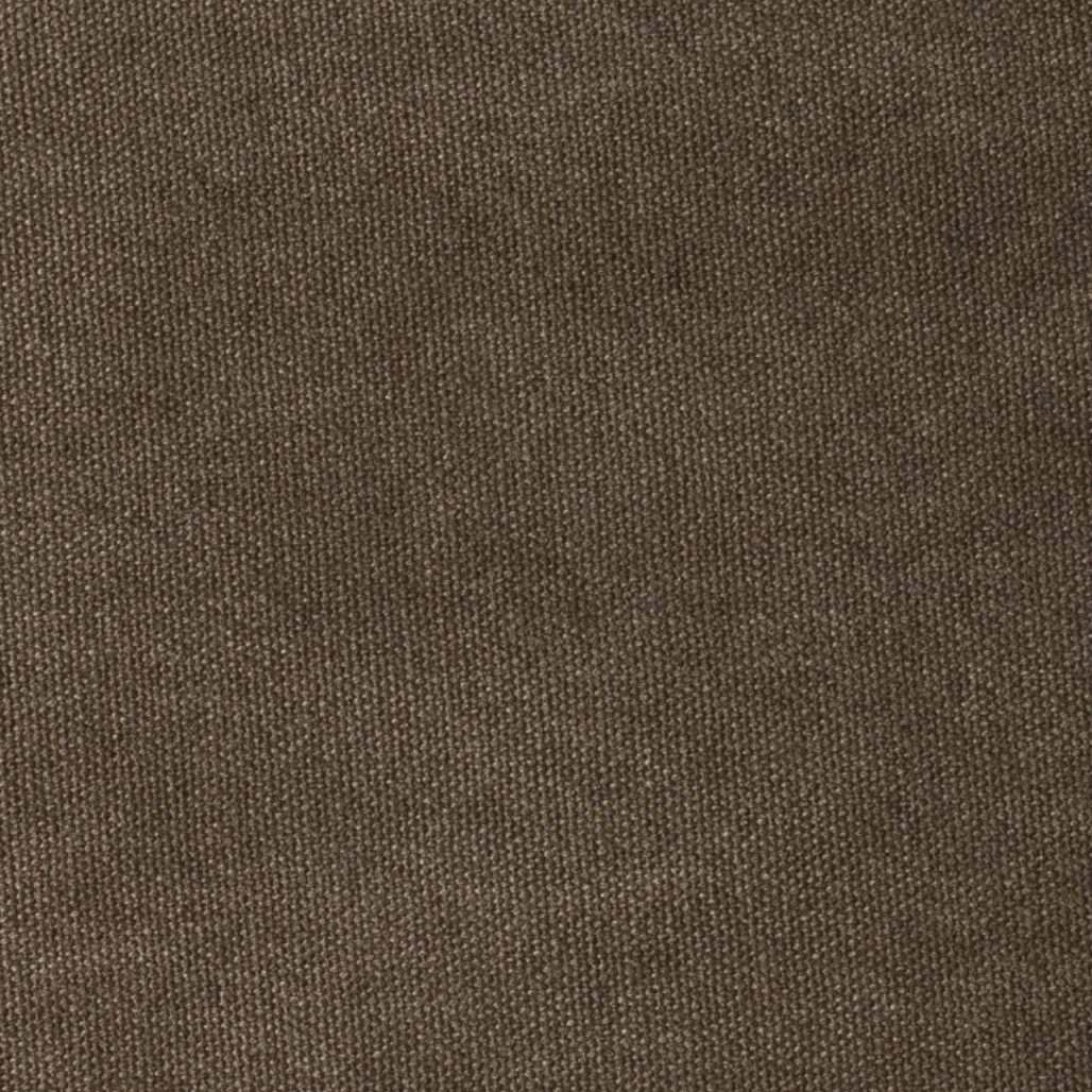 Bali Brown Fabric