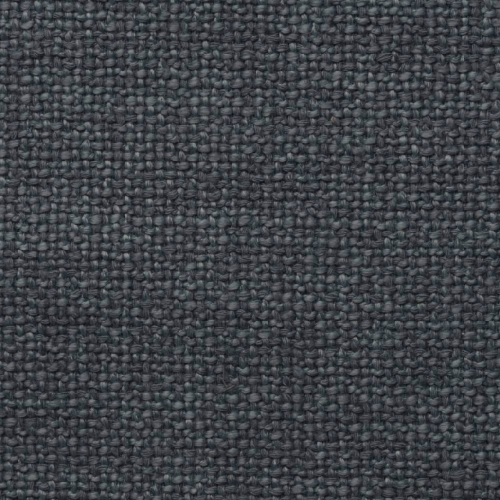 Creta Indigo Blue Fabric