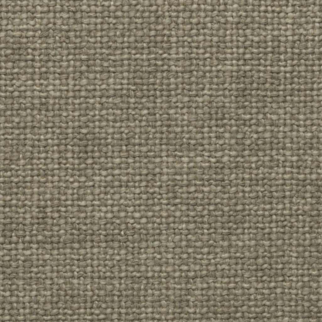 Creta Toffee Fabric