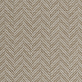 Glasgow Beige Fabric