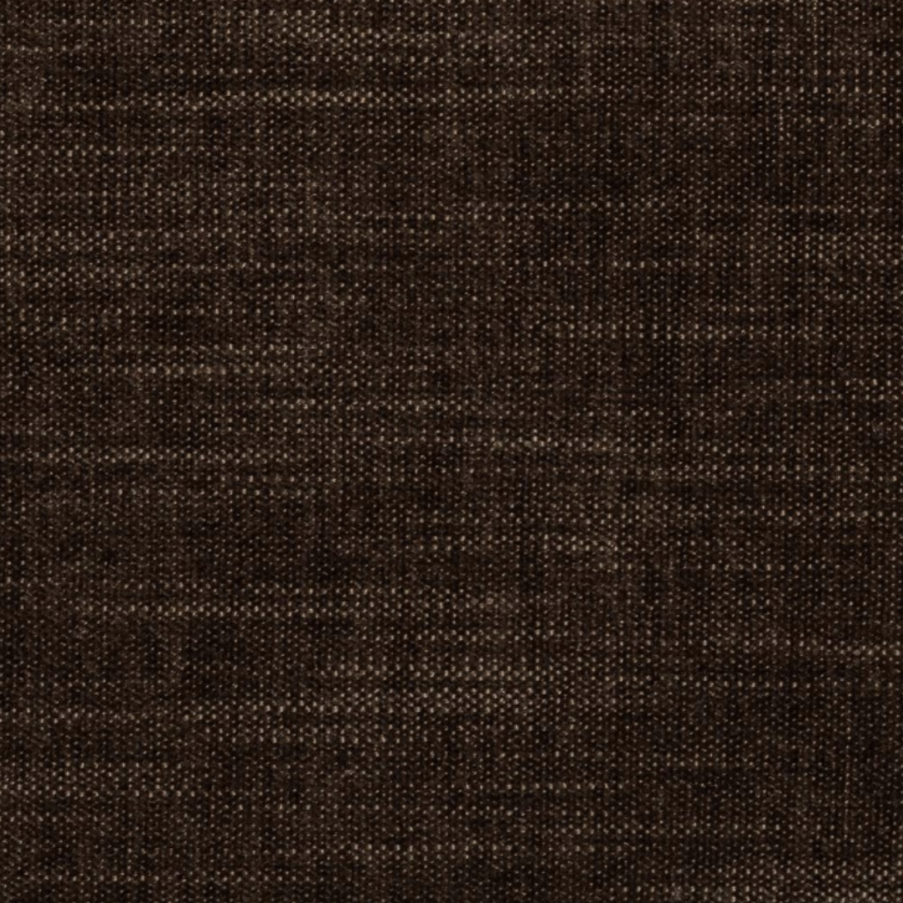 Snuggle Brown Fabric