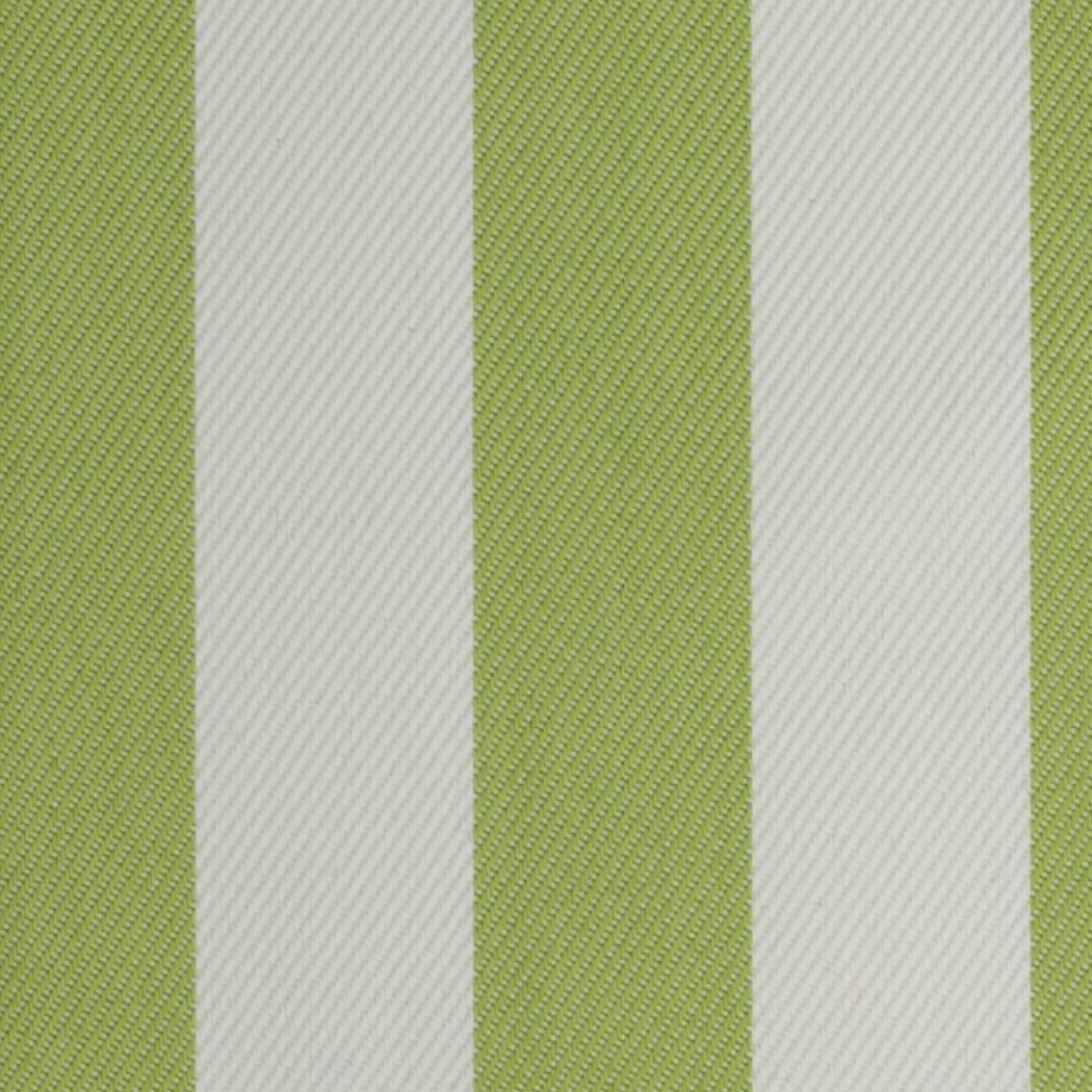 Beachy Stripes Lima Fabric