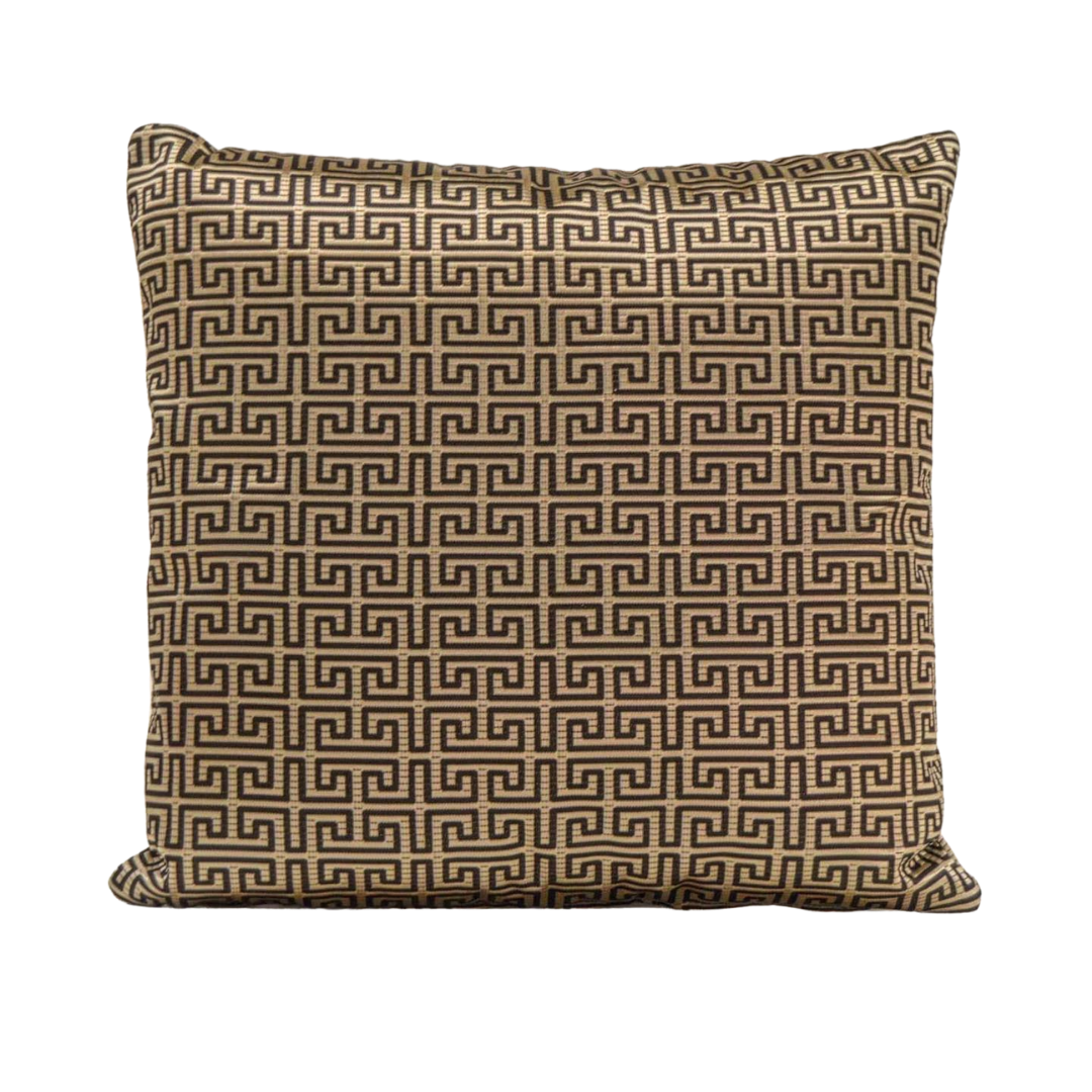 Dubai Cushion