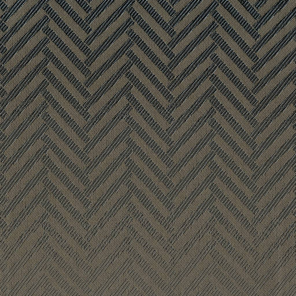 Faver Taupe TC080-571 Fabric
