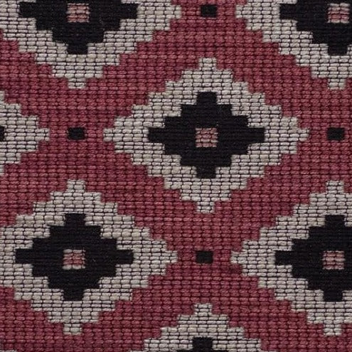 Little Jefe 83 Navajo Fabric