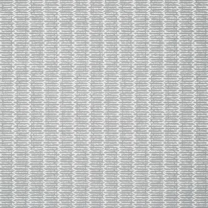 Channels Grey T470 Wallpaper