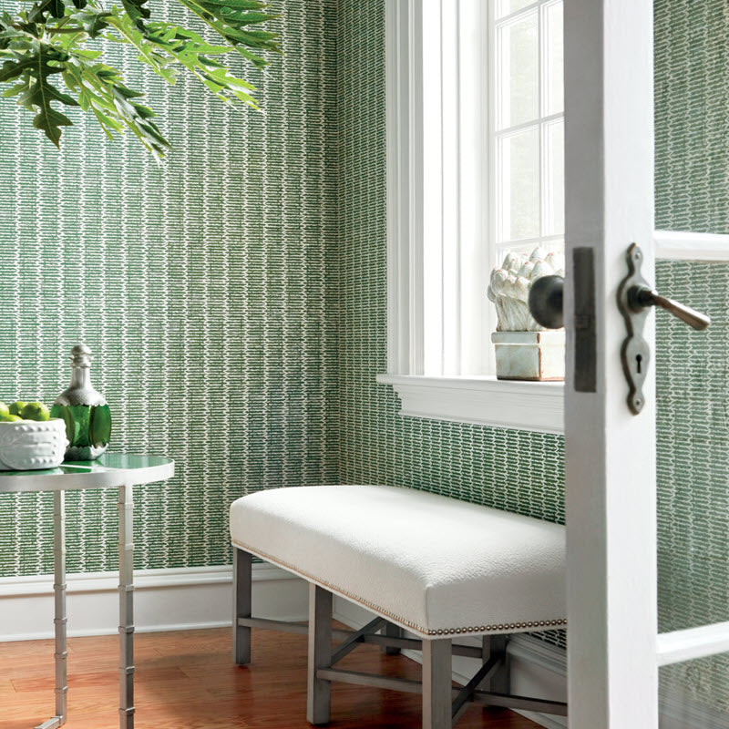 Channels Spa T471 Wallpaper