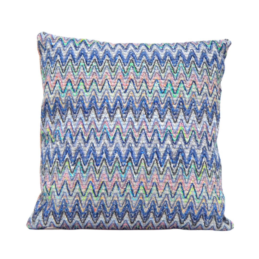 Mermaid Cushion