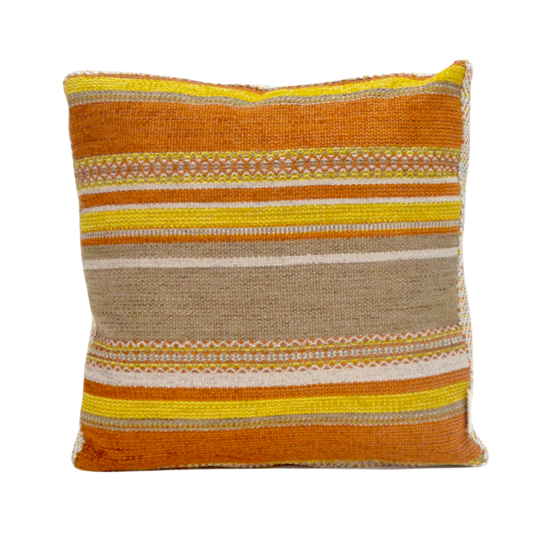Countryside Cushion