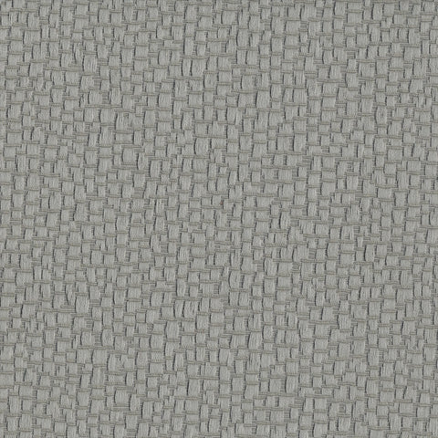 Denver Light Grey TB048-272 Fabric