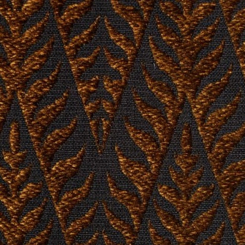 Formosa 91 Safari Fabric