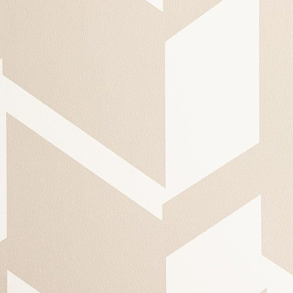 Max Taupe Wallpaper
