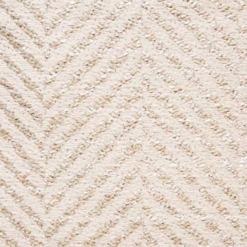 Canillas 151 Latte Fabric