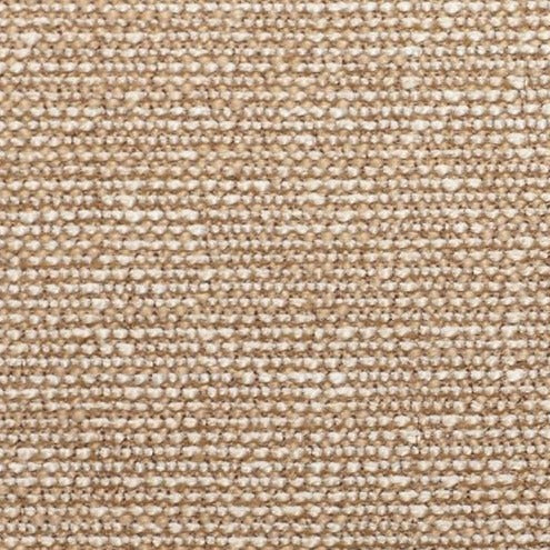 Beba 151 Natural Fabric