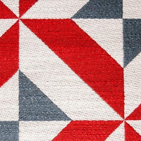 Benahavis 153 Vulcano Fabric