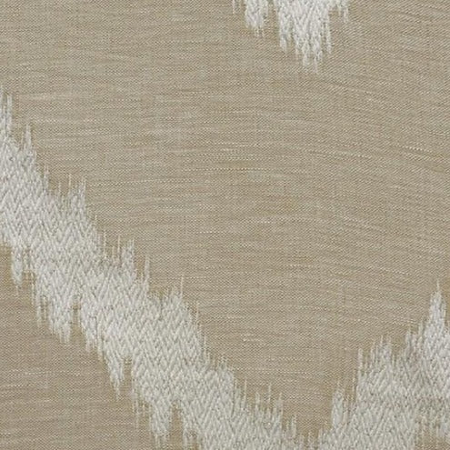 Floki 25 Latte Fabric