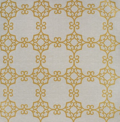 Amati Silk NCF3902/01 Fabric