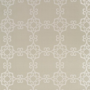 Amati Silk NCF3902/03 Fabric