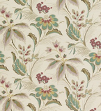 Montacute NCF4050/01 Fabric