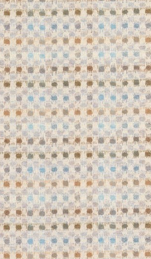 Brodie NCF4140/02 Fabric