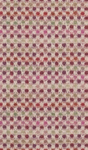 Brodie NCF4140/04 Fabric